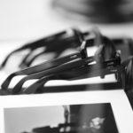 """FIXER """"BLACK PANTHER"""" 【Special Model】【ご予約受付中】【2021.4.26(Mon)~2021.5.16(Sun)】愛知 名古屋 Alto e Diritto アルトエデリット 眼鏡 グラサン サングラス アイウエア 18Kゴールド 925シルバー スペシャルモデル"""