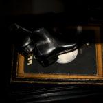 "Georges de Patricia ""Stradale""【Special Boots】のイメージ"