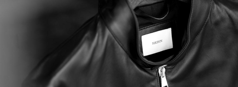 "HEDIN ""KIMON""のイメージ"