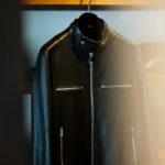 "cuervo bopoha Satisfaction Leather Collection ""MATT""のイメージ"
