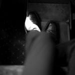 ENZO BONAFE (エンツォボナフェ) ART.3722 Chukka boots Lizard Leather リザード エキゾチックレザー チャッカブーツ NERO (ブラック) made in italy (イタリア製) 2022 【Special Model】愛知 名古屋 Alto e Diritto altoediritto アルトエデリット