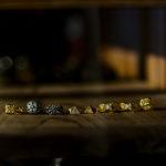 "Balvenie Wilhelm VALIANT RING 22K GOLD × Balvenie Wilhelm VICKERS RING 925 SILVER × Balvenie Wilhelm VALIANT RING 925 SILVER × FIXER ""ILLUMINATI EYES RING 18K GOLD"" × FIXER ""ILLUMINATI EYES RING WHITE DIAMOND 18K GOLD SP"" × CHROME HEARTS K&T RING 5 WHITE DIAMOND 22K GOLD × CHROME HEARTS K&T RING 5 WHITE DIAMOND 22K GOLD × CHROME HEARTS KEEPER RING 22K GOLD バルヴェニー ヴィルヘルム  ヴィッカース リング ヴァリアント リング CHROME HEARTS K&T RING 5 WHITE DIAMOND 22Kのイメージ"