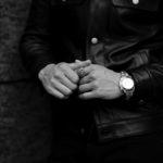 Balvenie Wilhelm (バルヴェニー ヴィルヘルム) VICKERS RING 925 SILVER ヴィッカース リング SILVER (シルバー)  【ご予約受付中】のイメージ