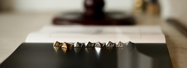 """FIXER """"ILLUMINATI EYES RING 18K GOLD"""" × FIXER """"ILLUMINATI EYES RING WHITE DIAMOND 18K GOLD SP"""" × FIXER """"ILLUMINATI EYES RING PLATINUM PT 950"""" × FIXER """"ILLUMINATI EYES RING 18K WHITE GOLD"""" × FIXER """"ILLUMINATI EYES RING 925 STERLING SILVER"""" × FIXER """"ILLUMINATI EYES RING WHITE DIAMOND 925 STERLING SILVER SP"""" × FIXER """"ILLUMINATI EYES RING 925 STERLING SILVER SP"""" × FIXER """"ILLUMINATI EYES RING BLACK RHODIUM"""" フィクサー イルミナティ アイズリング 22Kゴールド 18Kゴールド プラチナ 18Kホワイトゴールド 925シルバー 愛知 名古屋 Alto e Diritto アルトエデリット スペシャルリング フリーメーソン FREEMASON 三角マーク"""