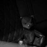 "Yohei Fukuda ""The Teddy Bear""のイメージ"