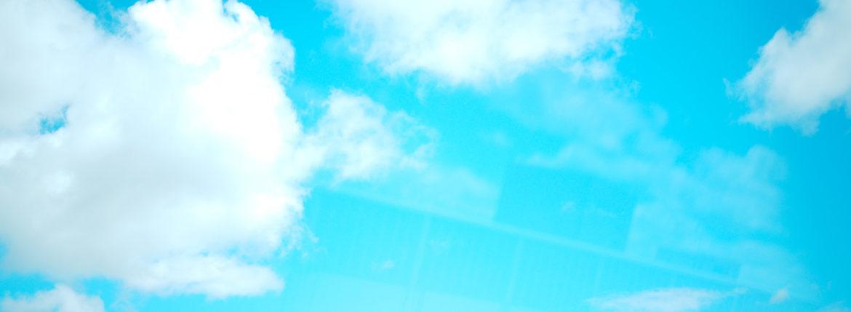 2021年7月27日 煖 MEI メイ イタリアン 国際センター 名古屋市西区那古野1-23-2 四間道糸重3 mei-nagoya.com shikemichi サンタキアラ Santa Chiara コース 18時一斉スタート きのこ キノコ 森内敬子 モーゼ十戒 ナナツモリピノノワール 2016 pinot noir ドメーヌタカヒコ 曽我貴彦 北海道余市郡余市町登町1395 ワイン名古屋市東区徳川町 天然キノコ MEI 那古野 ネコ 猫 にゃんこ 愛知 名古屋 Alto e Diritto altoediritto アルトエデリット カウンター7席 えごま 味噌カツ ミソカツ みそかつ とんかつ 東別院 〒460-0021 愛知県名古屋市中区平和2丁目16-15 052-323-0963 鶴舞線のガード下にあるトンカツの美味しいお店 みそかつ えごま 和食 美奈登 ミナト 老舗焼肉店 神宮前/焼肉 レトロ モクモク 味噌ダレ とんちゃん 熱田 ホルモン ヤキニク とんねるず ペレ きたなシュラン 懐かし 名鉄堀田駅から徒歩20分 瑞穂区 〒467-0879 愛知県名古屋市瑞穂区平郷町2-6-2 LA VAGABONDE ラ・ヴァガボンド フレンチ フランス料理 鶴舞 ラヴァカボンド chef ryousuke iwamoto 岩本龍介 予約のとれないフレンチ 名店 美食家 放浪者 旅人 愛知県名古屋市中区千代田2丁目14-24 キャノンピア鶴舞 1F 愛知 名古屋 Alto e Diritto altoediritto アルトエデリット 超絶フレンチ ドレスコード ディナー STEAK HOUSE Beef Okuma ステーキハウス ビーフオークマ 名古屋店 霜降り黒毛和牛 サーロイン フィレ シャトーブリアン 仙台牛 宮城牛 近江牛 150g 200g ハンバーグ 松坂屋 名古屋店 愛知 名古屋 Alto e Diritto altoediritto GW休暇 Alto e Diritto アルトエデリット altoediritto 愛知 名古屋 ゴールデンウィーク 休暇 炭火焼肉 煖 だん ダン 愛知 名古屋 焼き肉 名駅店 瑞穂本店 Alto e Diritto altoediritto アルトエデリット 夢 希望 Dream FREEMASONRY フリーメーソン AUDEMARS PIGUET オーデマピゲ SEX PISTOLS セックスピストルズ JOY DIVISION ジョイディヴィジョン DAVID BOWIE デヴィットボーウィ THE VELVET UNDERGROUND ザベルベットアンダーグラウンド THE ROLLING STONES ザローリングストーンズ QUEEN クイーン LED ZEPPELIN レッドツェッペリン Alto e Diritto アルトエデリット 愛知 名古屋 Italy MOORER ムーレー / BELVEST ベルベスト / ISAIA イザイア / LUCA GRASSIA ルカグラシア / Alfredo Rifugio アルフレードリフージオ / LARDINI ラルディーニ / De Petrillo デ・ペトリロ / TAGLIATORE タリアトーレ / Sealup シーラップ / EMMETI エンメティ / CINQUANTA チンクアンタ / SILENCE サイレンス / MOLEC モレック / Finamore フィナモレ / ORIAN オリアン / AVINO Laboratorio Napoletano アヴィーノ / INCOTEX インコテックス / INCOTEX SLACKS インコテックススラックス / PT TORINO ピーティートリノ / BERWICH ベルウィッチ / VIGANO ヴィガーノ / RICHARD J.BROWN リチャードJブラウン / FEDELI フェデーリ / MANRICO CASHMERE マンリコカシミヤ / ZANONE ザノーネ / Cruciani クルチアーニ / GRAN SASSO グランサッソ / Settefili Cashmere セッテフィーリカシミア / Girelli Bruni ジレリブルーニ / ENZO BONAFE エンツォボナフェ / FERRANTE フェランテ / GHOUD ゴード / ACATE アカーテ / Cisei シセイ / STEFANO RICCI ステファノリッチ / ALPO アル France Georges de Patricia ジョルジュドパトリシア / SAINT LAURENTサンローラン / CELINE