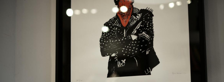 Dolk / PUNK 2012のイメージ