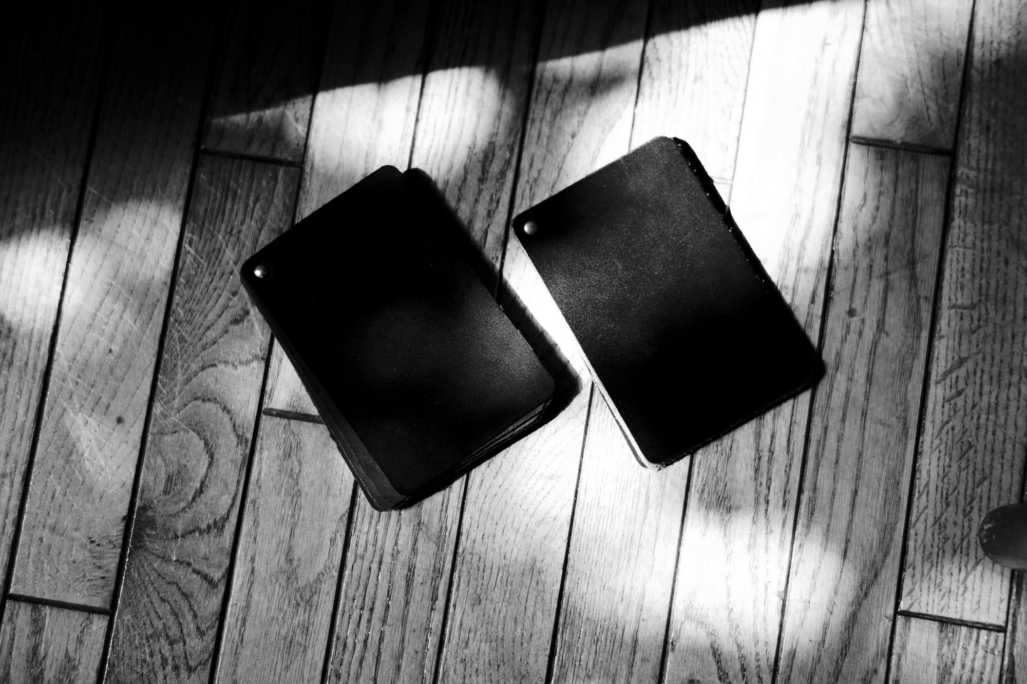 "Yohei Fukuda // ""3 Eyelet Chukka Boots"" Black Calf Leather BLACK 【Alto e Diritto 別注】【Special Model】ヨウヘイフクダ 福田洋平 3アイレット チャッカブーツ ブラックカーフレザー ブラック アルトエデリット別注 スペシャルモデル シューツリー込み UK4.5E~UK9.5E 愛知 名古屋 Alto e Diritto altoediritto アルトエデリット ビスポーク MTO 受注会 オーダー会"
